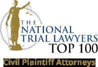 Civil Plaintiff Attorneys