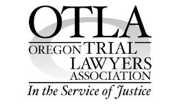 Oregon Trial Lawyer Association